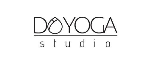DO YOGA Studio Ostrava