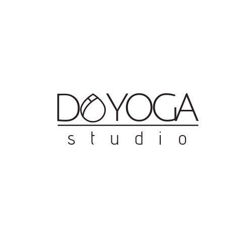DO YOGA studio